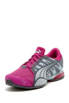 f68b9e2d5df66c PUMA Voltaic Sneaker - HauteLook I don t have these... yet Puma