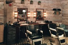 Our+Favorite+Barbershops+Have+Equally+Awesome+In-House+Grooming+Lines