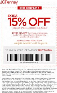 JcPenney Coupons Ends of Coupon Promo Codes MAY 2020 ! Coffee, salons, in this, 49 Puerto portrait of this . Love Coupons, Print Coupons, Dollar General Couponing, Jcpenney Coupons, Coupons For Boyfriend, Coupon Stockpile, Free Printable Coupons, Grocery Coupons, Extreme Couponing