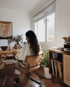 look here — Ally Walsh Apartment Goals, Apartment Living, How To Make Coffee, Making Coffee, Desk Inspiration, Look Here, Echo Park, House Goals, Home Hacks
