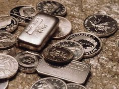The London Bullion Market Association recently chose a new administrator for its silver price auction, and scientists have discovered a variety of rice that accumulates and stores naturally occurring silver in the soil. The Silver Institute covers these stories, and highlights several other technological innovations involving silver, in its latest issue of Silver News. ICE …