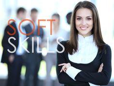 http://www.umaniversitas.it/soft-skills SOFT SKILLS PER MANAGER. SAI COSA SONO? IL SEGRETO DEL TUO SUCCESSO. 29 CONSIGLI.