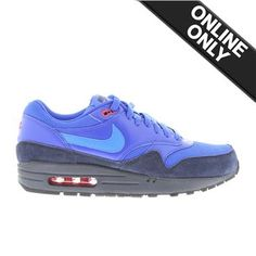 Nike Air Max 1 Essential - Foot Locker