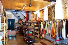 5 Thai textile outlets in Phuket - Phuket.com Magazine
