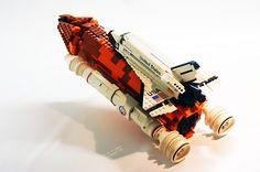 lego space shuttle - Google zoeken