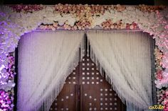 debut ideas The Teen Queen Turns Over 100 Photos of Kathryn Bernardo's Debut Here! Debut Themes, Debut Ideas, Modern Vintage Decor, Vintage Theme, Kathryn Bernardo Debut, Wedding Blog, Wedding Events, Weddings, Bride And Breakfast