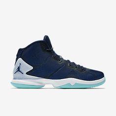 innovative design 70976 f1196 Jordan Super.Fly 4 Men s Basketball Shoe