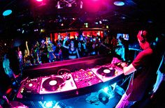 We offer professional DJs, Photography and Photo Booth Rental services in New Orleans, Baton Rouge and Lafayette la to jazz up any type of party and event. Breathe Carolina, Bucket List For Teens, Blacklight Party, Visualisation, Dj Booth, Partying Hard, Wedding Dj, Photo Booth, New Orleans