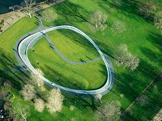 Diana_Memorial_Fountain-Gustafson-Porter-Landscape-Architecture-01 « Landscape Architecture Works | Landezine