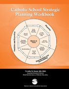 Catholic Schools Strategic Planning Workbook (Orange) Catholic schools today no longer have the luxury of conducting business as usual, operating from year to year with a steady stream of students and dollars. It is now critical that every school think, plan and act strategically, with a long-range vision guiding their annual budget decisions. The key is strategic planning, based on a firm commitment to the school's unique mission and vision. This workbook ...