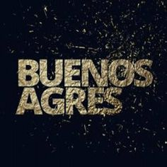 BUENOS AGRES BAND