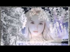 The perfect Havazik Woman Animated GIF for your conversation. Discover and Share the best GIFs on Tenor. Snow Queen, Ice Queen, Winter Goddess, Medieval Princess, Double Exposure Photography, Winter Fairy, Gifs, Glitter Graphics, Winter Solstice