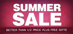 LAST FEW HOURS REMAINING!!! The 24 hour sale and limited time price ended on Friday - However, for those who missed out and for this weekend only we are now offering lifetime weather subs to all of our forecasting services for the UK, Ireland and USA + FREE GIFT FOR JUST £24.99/€35 THIS OFFER WILL ALSO NOT BE REPEATED AND IT WILL END AT MIDNIGHT ON SUNDAY @ http://www.exactaweather.com/weekend-sale.html