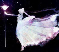 Sailor Moon                                                       …