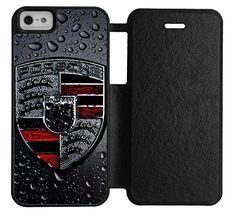 Porsche Car Flip Cover Case for Iphone 5/5s Case Akshop http://www.amazon.com/dp/B01A5629AW/ref=cm_sw_r_pi_dp_l7iJwb1X5AB3R #iphone #iphone5case #flipcoveriphone5