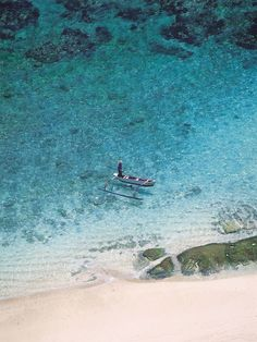 Bali's best beach! Karma Beach Bali, formerly Nammos Beach Bali