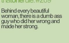 Quotes About Beautiful Guys