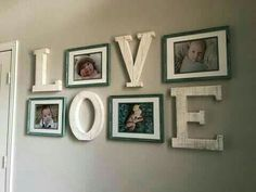 Beautiful Gallery Wall Decor Ideas To Show Photos 09