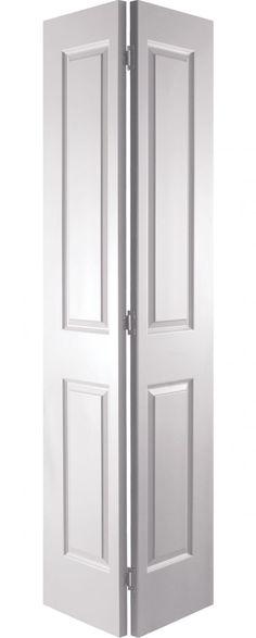 BF27-ASC   Moulded Panel Smooth   Hume Doors Cavity Sliding Doors, Sliding Door Systems, Sliding Wardrobe Doors, Internal Doors, Architrave, Space Saving Storage, Shaker Style, Double Doors, Panel Doors