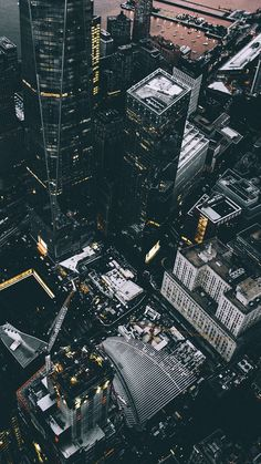62 best black iphone 7 plus wallpaper images in 2019 Amoled Wallpapers, Iphone 7 Wallpapers, Dope Wallpapers, Aesthetic Wallpapers, Iphone 7 Wallpaper Backgrounds, Screensaver Iphone, Phone Backgrounds Tumblr, Iphone 7 Plus Wallpaper, City Wallpaper