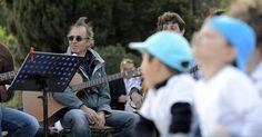 Jean-Jacques Goldman en toute simplicité... - FanMusik / FanKulture  http://www.fanmusik.com/musique/9166-jean-jacques-goldman-en-toute-simplicite