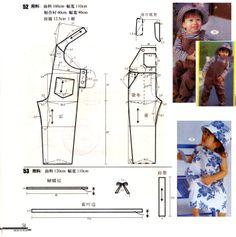 http://blog.sina.com.cn/s/blog_9e794f4d0101bfiw.html