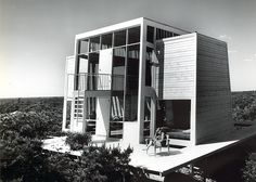 Beach_Houses_Andrew_Geller_Architect_of_Happiness_5
