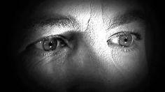 Segurpricat Consulting http://segurpricat.com.es La consultoria de seguridad como empresa de servicios siendo su actividad la asesoria y estudios relacionados con la seguridad privada  ... Julian Flores Garcia - YouTube