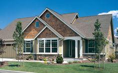 Resultados da pesquisa de http://houseplansandmore.com/resource_center/images/011D-0013-home.jpg no Google