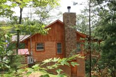 A Special Place Array Bedroom Cabin Rental in Sevier County