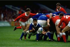 Rugby World Cup 2019|rugbyworldcup.com Rugby World Cup, Soccer, Sports, Hs Sports, Futbol, European Football, European Soccer, Football, Sport