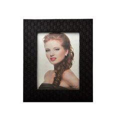 LEATHER PHOTO FRAME RS. 699.00