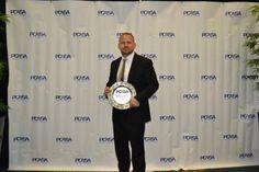 2014 #PCASA Large School of the Year - George Jenkins High School