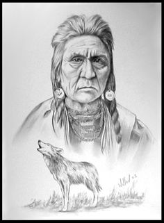 wolf_an_apsaroke_indian_by_willow1