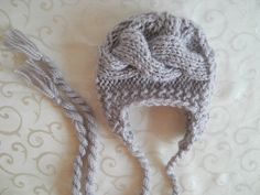 Baby Hats Baby Boy Hats Newborn Hats For Boys Newborn by effybags. $16.50, via Etsy.