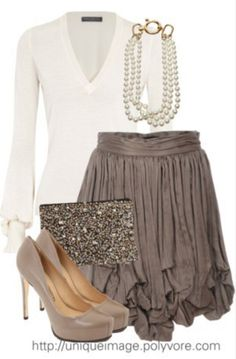 Chic womens fashion on pinterest classy womens fashion casual wear