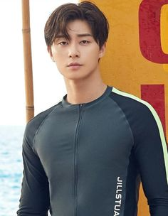 Park Seo Jun, Seo Joon, 3 Piece Suits, Boyfriend Material, Tv Series, Handsome, Korean, Asian, Books