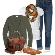 Cute Winter Outfits | Style This Sweater | Fashionista Trends