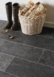 Image Result For Limestone Granite Floor Flamed