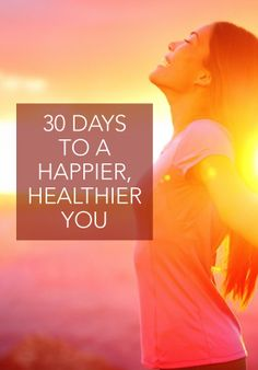 Live your best life. #weightloss http://slimmingtipsblog.com/how-to-lose-weight-fast/