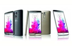 LG G3 - Simple is the New Smart, A Preview!