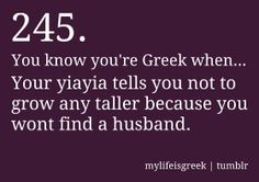 Submitted by tina1221. Greek Memes, Find A Husband, Greek Life, Athens, How To Get, Greece, Humor, Funny, Greece Country