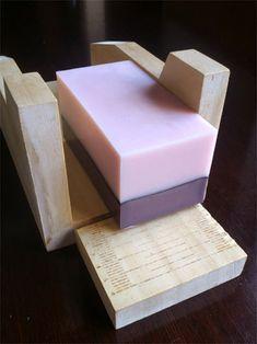 アートソープデザイナー ベーシックコースについて|新潟 手作り石鹸の作り方教室 アロマセラピーのやさしい時間