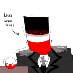 Read reichtangle from the story ■Imagens de countryhumans■ by -Ussr- (Ussr) with reads. Hetalia, Mundo Comic, Ghibli Movies, Country Men, History Memes, South Park, Wattpad, Fanfiction, Chibi