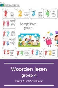 Spelling, Maria Montessori, Carl Jung, Teaching, Map, Education, Stage, Location Map, Maps