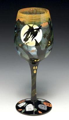 aaec54712fa6 16 Best Lolita wine glass images