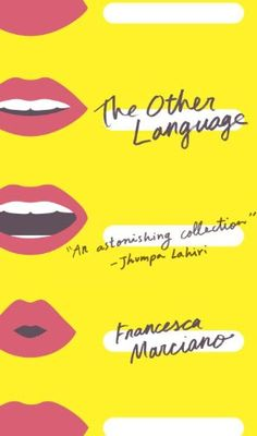 The Other Language by Francesca Marciano,http://www.amazon.com/dp/0307908364/ref=cm_sw_r_pi_dp_1j-vtb01W8AKJ6XS