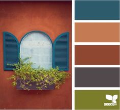Design Seeds Art / Ideas️ :More At FOSTERGINGER At Pinterest