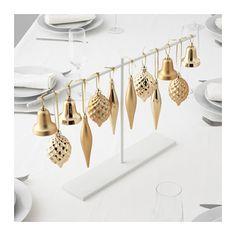 VINTER 2016 Decoration, stand  - IKEA