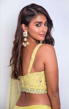 pooja-hegde-latest-photos Pooja Hegde POOJA HEGDE | IN.PINTEREST.COM WALLPAPER EDUCRATSWEB